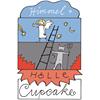 Himmel und Hölle Cupcakes & Torten