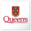 Faculty of Engineering and Applied Science - Queen's University