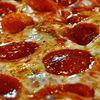 RAMUNTO'S BRICK AND BREW PIZZA OF BRIDGEWATER