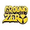 Ground Zero Comics and Cards
