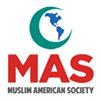 Muslim American Society - MAS NY