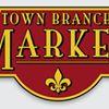 Town Branch Market