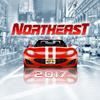 Northeast Automotive Services Show