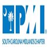 PMI South Carolina Midlands Chapter