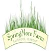 SpringMore Farm
