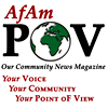 AfAm Point of View