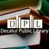 Decatur Public Library (Decatur, Texas)