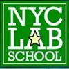 NYC LAB School Events