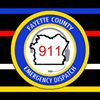 Fayette County Emergency Management Agency