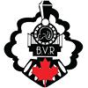 Barley Vine Rail Co.