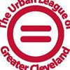 Young Professionals of the Urban League of Greater Cleveland