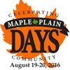 Maple Plain Days