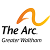 Opportunities for Inclusion - formerly GWArc