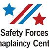 Safety Forces Chaplaincy Center