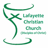 Lafayette Christian Church (Disciples of Christ)