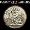 London Coin Galleries