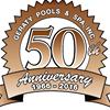 Geraty Pools and Spa, Inc.