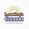 Low Carb Canada