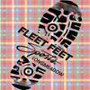Fleet Feet Sports Longmeadow