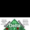 Delta Sports Fitness & Fun