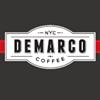 Demarco Coffee