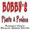 Bobby's Plants & Produce
