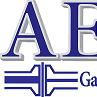 AEON GAS MEASUREMENT LLC