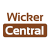 Wicker Central thumb
