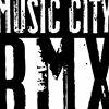MusicCity Bmx