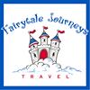 Fairytale Journeys Travel