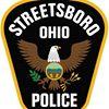 Streetsboro Police Department