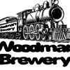 Woodman Brewery