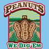 Peanut Proud Festival