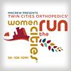 Women Run the Cities