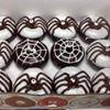 Devon Donut & Bagel Company Paoli