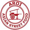 Aroi Limerick Asian Street Food
