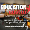 Education Austin
