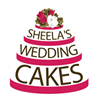 Sheela's Wedding Cakes