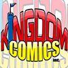 Kingdom Comics