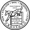 New England Dog Training Club
