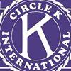 Pennsylvania District of Circle K International