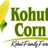 Kohut Corn