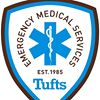 Tufts EMS