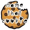 Name That Cookie