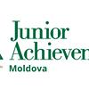 Junior Achievement Moldova