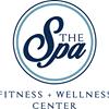 Spa Fitness & Wellness Center