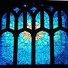 First Christian Church (Disciples) - Ames