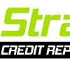 Strategic Credit Repair of Corpus Christi