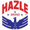 Hazle Park Quality Meats