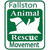 Fallston Animal Rescue Movement (FARM)